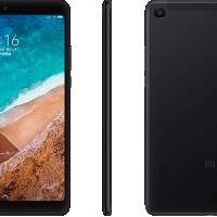 Xiaomi представила Mi Pad 4 — планшет за 11 тысяч рублей1