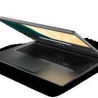 Две новинки на Chrome OS от Acer — Chromebook 715 и 7144