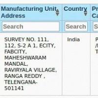 Nokia готовит свой первый умный телевизор: девайс зарегистрирован в Индии1