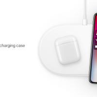 Apple удалила все упоминания AirPower со своего сайта1