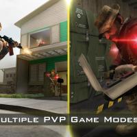 Бета Call of Duty: Legends of War для Android: как установить?10