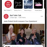 Facebook получит новый дизайн в стиле минимализ21