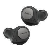 Jabra представила беспроводную гарнитуру для спорта Elite Active 75t2