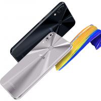 Новые смартфоны серии ZenFone представлены в России1