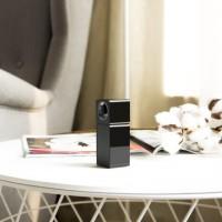 На Youpin собирает средства IP-камера с VR-видео3