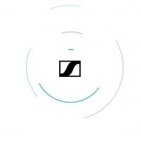 Обзор Sennheiser Momentum True Wireless 2 с активным ANC: немецкое качество во всём!13