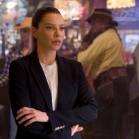 Первый трейлер и новые кадры четвёртого сезона «Люцифера»5