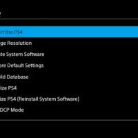Фото прототипа консоли Sony PlayStation 5 [Обновление: фейк]3