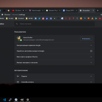 Google выпустила Chrome 74 с поддержкой тёмной темы на Windows2