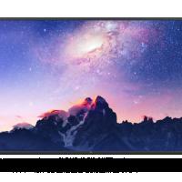 Xiaomi презентовала 75-дюймовый Mi TV 4 и шлем Mi VR Standalone2