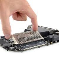 Новый Mac mini удивил iFixit своей ремонтопригодностью5