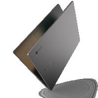 Две новинки на Chrome OS от Acer — Chromebook 715 и 7145