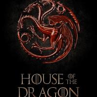HBO заказали приквел «Игры престолов» о Таргариенах1