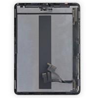 В iPad Pro 11 легко починить разве что порт Type-C2
