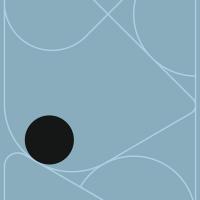 «Живые» обои из Google Pixel 4a портировали на большинство смартфонов3