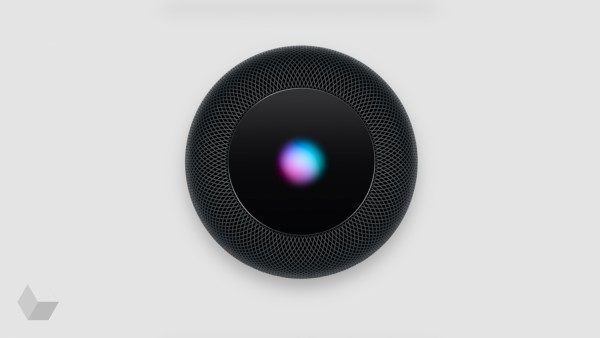 Apple HomePod получит поддержку сторонних стриминговых сервисов