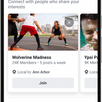 Facebook получит новый дизайн в стиле минимализ19