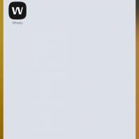 «Яндекс.Телефон» — смартфон, в котором поселилась «Алиса». Первый взгляд25