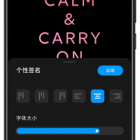 Rozetked Weekly: смартфон с корпусом из дисплея от Xiaomi и новый убийца флагманов от OnePlus12