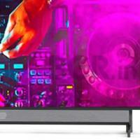 Mototola покажет свой первый умный телевизор 16 сентября1