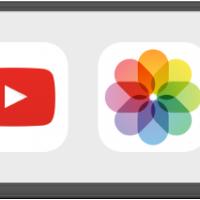Концепт крутых фишек для iPad Pro (2018)1