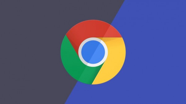 Chrome Beta позволяет отправлять номера телефонов на смартфон