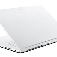 Acer представила новую линейку устройств ConceptD12