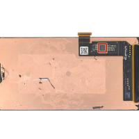 iFixit: Google Pixel 3 XL использует дисплей от Samsung1