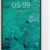 В России начались продажи Nokia 5.1 Plus3