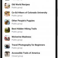 Facebook получит новый дизайн в стиле минимализ16