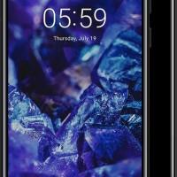 В России начались продажи Nokia 5.1 Plus2