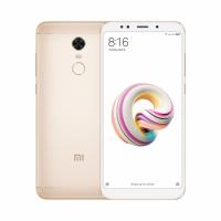 Две новинки Xiaomi — Redmi Note 5 и 5 Pro2