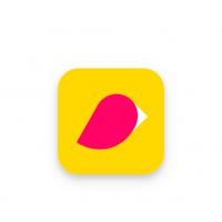 Google Play запретит разработчикам использовать разные формы для иконок3