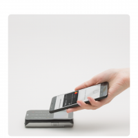 «Яндекс.Телефон» — смартфон, в котором поселилась «Алиса». Первый взгляд16