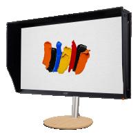 Acer представила новую линейку устройств ConceptD14