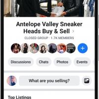 Facebook получит новый дизайн в стиле минимализ23