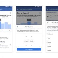 В Facebook и Instagram появится менеджер времени2