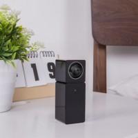 На Youpin собирает средства IP-камера с VR-видео1