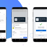 Opera встроит криптокошелёк в мобильный браузер1
