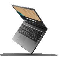 Две новинки на Chrome OS от Acer — Chromebook 715 и 7141