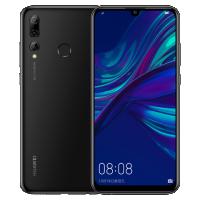 Huawei представила бюджетные Enjoy 9e и 9S1