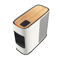 Acer представила новую линейку устройств ConceptD3