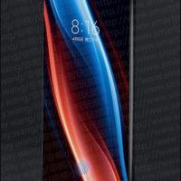 Слух: фронтальная камера Xiaomi Mi Mix 3 будет выезжать из корпуса1