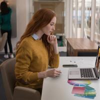 Две новинки на Chrome OS от Acer — Chromebook 715 и 7146