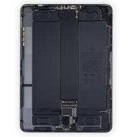 В iPad Pro 11 легко починить разве что порт Type-C3