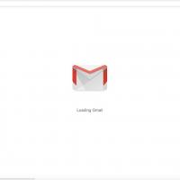 Gmail получит новый дизайн с «умными» ответами и отложенными письмами1