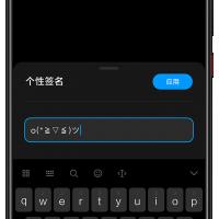 Rozetked Weekly: смартфон с корпусом из дисплея от Xiaomi и новый убийца флагманов от OnePlus9