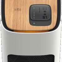Acer представила новую линейку устройств ConceptD4