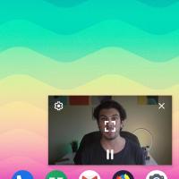 Firefox для Android получил режим «Картинка в картинке» и каналы уведомлений3