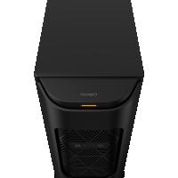 Acer представила новую линейку устройств ConceptD2